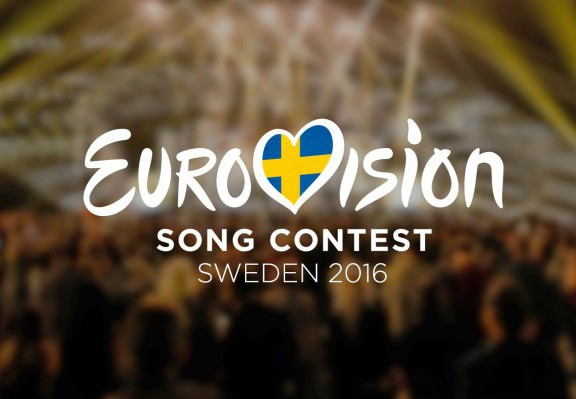 1435324307_eurovision-song-contest-2016-