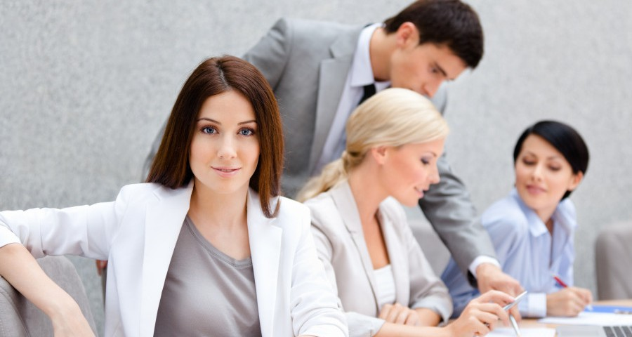 bigstock-Business-people-at-the-meeting-38544091-e1416861050327