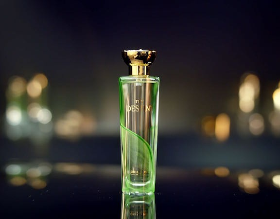 32535-oriflame-my-destiny-edp