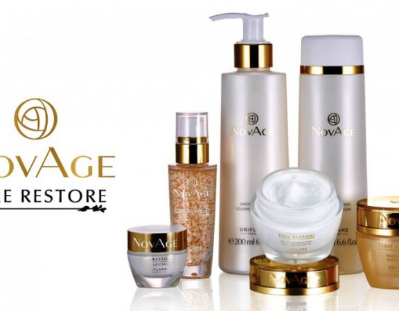 time-restore-novage